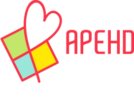 APEHD