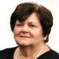 LouiseBédardCA